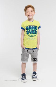 Teen Boys, Toddler Boys, Kids Boys, Kids Fashion Boy, Teen Fashion, Baby Suit Design, Boys Pajamas, Pyjamas, Baby Boy Clothing Sets