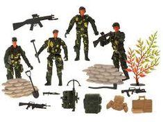 Výsledok vyhľadávania obrázkov pre dopyt detské obrázky vojaci Nasa