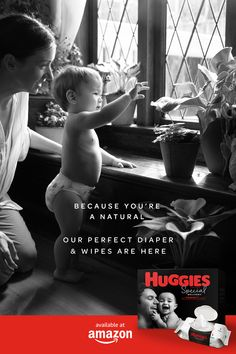 Discover new Huggies® Special Delivery™ Funny Relatable Memes, Funny Jokes, Hilarious, Funny Tweets, Silly Jokes, Funny Laugh, Sarcastic Humor, Baby Photos, Family Photos
