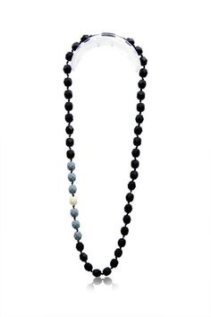 LYLA TRES ADULT NECKLACE