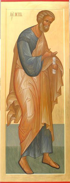 Raphael Angel, Archangel Raphael, Roman Mythology, Greek Mythology, Russian Icons, Peter Paul Rubens, Albrecht Durer, Guardian Angels, Orthodox Icons