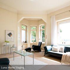 wand streichen in farbpalette der wandfarbe blau putz streichen putz und wandfarbe. Black Bedroom Furniture Sets. Home Design Ideas