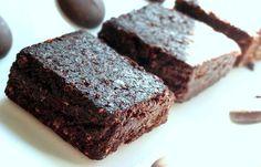 Régime Dukan (recette minceur) : Brownies express (toutes phases) #dukan http://www.dukanaute.com/recette-brownies-express-toutes-phases-12452.html