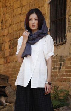 KL014T Pure love/Womens Clothing Women Shirt by KelansArtCouture
