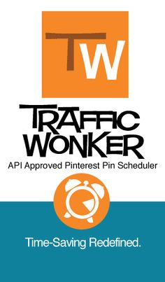The Zero Effort Tool to Double Your Pinterest Traffic. TrafficWonker Plans a Pinning Strategy Based on your Stats and Posts Pins Automatically. You Nap. Pinterest API Approved. #PinterestMarketing #Blogging #BloggingforBeginners #TrafficWonker Making A Business Plan, Starting A Business, Business Planning, Social Media Automation, Social Media Marketing, Pinterest For Business, Blogging For Beginners, Pinterest Marketing, Online Business