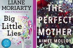 13 Beach Reads You Won't Be Able To Put Down This Summer