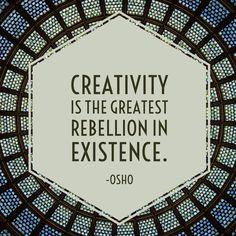 Julia Cameron, Home Printers, Leap Of Faith, Print Design, Creativity, Lettering, Tools, Writing, Videos