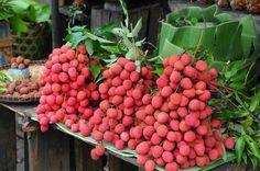 Lychee de Tamatave ❤ ℒℴvℯly