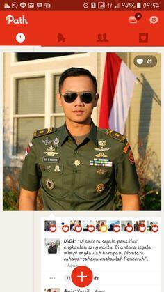 Tantang Ahok-Djarot, SBY Usung Anaknya di… http://www.nkritoday.com/berita/tantang-ahok-djarot-sby-usung-anaknya-di-pilgub-dki-jakarta.html