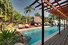 Inn at Roberts Grove - Belize