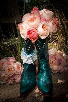 www.YourBestShot-Photography.com 713-545-0384 Texas Wedding Tim & Carol Cowboy Boots, Texas, Amp, Winter, Photography, Wedding, Shoes, Fashion, Texas Travel