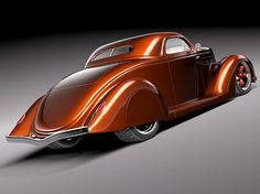 Ford_1936_coupe_custom_5