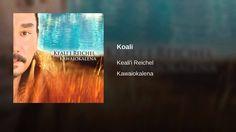 Kealii Reichel reveals the meanings behind his 12 favorite songs Hula Music, Ocean Sounds, Ukulele, Reggae, Jukebox, Meant To Be, Singer, Island, Youtube