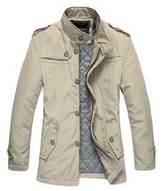 Nice laid-back look! I could pull this off. zara mens blazer ...