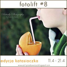 love the idea of fotolifts!!