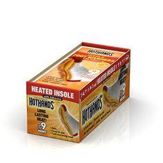 HotHands Insole Foot Warmers (16 pairs) Heatmax, Inc. http://www.amazon.com/dp/B001UQXAT6/ref=cm_sw_r_pi_dp_pNaAub00981N5