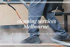 We have professional and dedicated cleaners who handle end of lease cleaning across #Doncaster, #Melbourne, you can be assured your home is cleaned to the highest standard.  Reach us: 24x7 Helpline: 0410-036-200