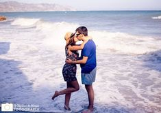 World's no.1 Genuine Registered lost love spells caster in Africa +27791897218 PROFESSOR SIPHO: No.1 lost love spell caster in relationship diffic...