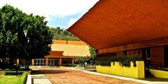 La remodelación y modernización del recinto tendrá un impacto positivo en la promoción para atraer al denominado turismo de reuniones y se celebren en la capital de Michoacán eventos nacionales ...