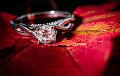 14 Engagement Pictures - Christina & Jon