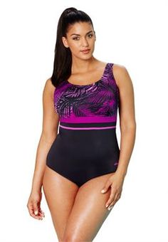 a6f39ba01a1a0 64 Best VACATION images | Womens bodysuit, One Piece Swimsuit, One ...