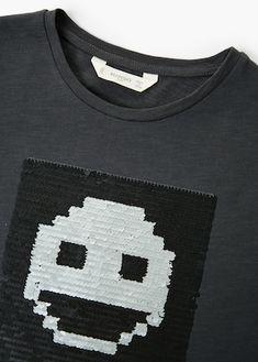 89 meilleures images du tableau - Piges boy -   Boys t shirts, Kids ... b776bafb52be