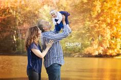 Why We Love 3 Month Baby Portraits · Crabapple Photography Baby Portraits, Family Portraits, Family Photos, Newborn Poses, Newborn Session, 3 Month Baby Milestones, Little Babies, Cute Babies, Newborn Photography
