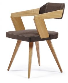 Thessaloniki, Dining Chairs, Furniture, Design, Home Decor, Chairs, Decoration Home, Room Decor