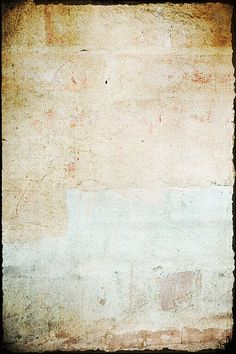 Bea Pierce Digital Backgrounds, Wallpaper Backgrounds, Wallpapers, Background Vintage, Textured Background, Frame Background, Photography Software, Texture Images, Photo Texture