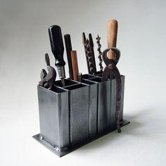 cool tool organizer