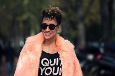 Citizen Couture / ELAINE WELTEROTH  // #Fashion, #FashionBlog, #FashionBlogger, #Ootd, #OutfitOfTheDay, #StreetStyle, #Style