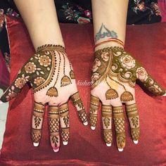 Mehndi Design Offline is an app which will give you more than 300 mehndi designs. - Mehndi Designs and Styles - Henna Designs Hand Latest Henna Designs, Indian Mehndi Designs, Stylish Mehndi Designs, Full Hand Mehndi Designs, Henna Art Designs, Mehndi Designs For Beginners, Mehndi Design Photos, Wedding Mehndi Designs, Mehndi Designs For Fingers