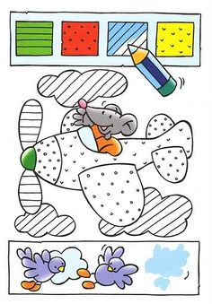 Tracing printables for kids Preschool Learning Activities, Preschool Worksheets, Preschool Activities, Kids Learning, Activities For Kids, Art Drawings For Kids, Math For Kids, Kids Education, Coloring Pages