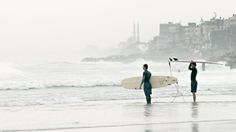 Gaza Surf Cluff - HIFF 2016 - http://fullofevents.com/hawaii/event/gaza-surf-cluff-hiff-2016/