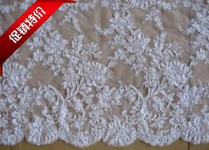 Cheap Lace on Sale at Bargain Price, Buy Quality lace fabric yard, fabric lace trim, fabric pendant from China lace fabric yard Suppliers at Aliexpress.com:1,Decoration:Lace 2,Fabric Type:Mesh 3,is_customized:Yes 4,Technics:Embroidered 5,Model Number:33-TT004
