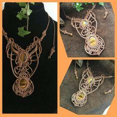 Charmed, Bracelets, Jewelry, Fashion, Jewellery Designs, Moda, Jewlery, Jewerly, Fashion Styles