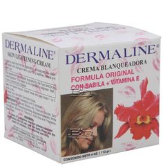Dermaline Skin Whitening Cream Treat Hyperpigmentation at home http://meladermpigmentreducingcomplex.org/