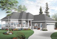Houseplan 034-01044
