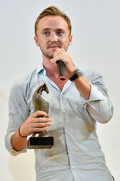 541 Best Tom Images In 2020 Tom Felton Draco Malfoy Draco Malfoy Tom Felton