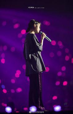 Dream High, Love U Forever, Scarlet Heart, Moon Lovers, Love Poems, Celebs, Celebrities, Mamamoo, Korean Beauty