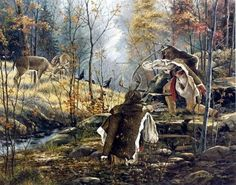"""Résultat de recherche d'images pour """"In Thanksgiving by Jack Paluh"""""""