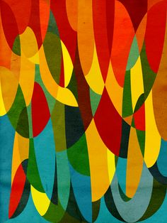CURVES - ARARA » Alexandre Reis #urbanarts #urbanartswall #arte #art #popart #poster #canvas #design #arq #decor #homedecor #homestyle #artdecor #wallart #arquitetura #architecture