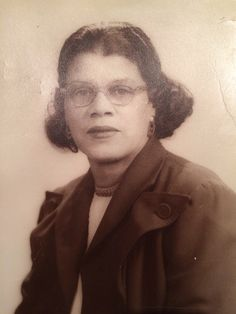 Founder Vivian Irene White Marbury's professional career included teaching at Morehouse College in Atlanta, Director of Practice Training of teachers from Butler University, Indianapolis University and Indianapolis State University. She taught in the Indianapolis school system for nine years.