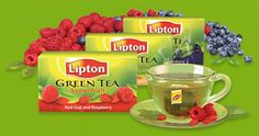 Best Green Tea Brands – Our Top 10 Green tea has many benefits. It boosts the metabolism, helping with weight loss. It also has anti aging oxidants.
