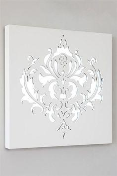 Home Décor - Candice Wall Art - $49