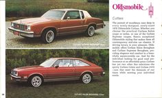 1978 cutlass supreme 1978 oldsmobile cutlass supreme for 1978 oldsmobile cutlass salon brougham