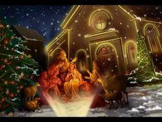 Szabolcska Mihály : Karácsony