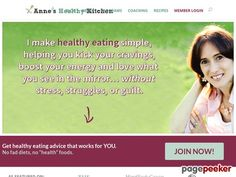(adsbygoogle = window.adsbygoogle    []).push();     (adsbygoogle = window.adsbygoogle    []).push();  Join the 60Day Power Plan – Healthy Eating And Weight Loss Program For Women – Anne's Healthy Kitchen  ...