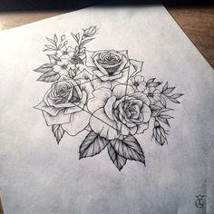 sketch…