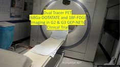 Neuroendocrine Cancer, Pet Ct, Base Image, Cancer Awareness, Clinic, About Me Blog